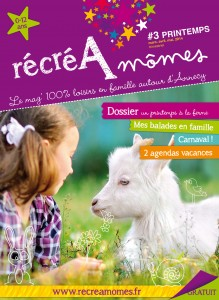 RECREAMOMES_printemps2014-1