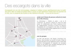 Plan Ville-page-001
