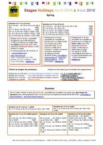 HorairesetfichedinscriptionHolidays1-page-001
