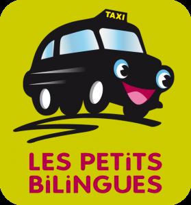 Logo-LPB-2014