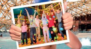 programme-activite-enfants