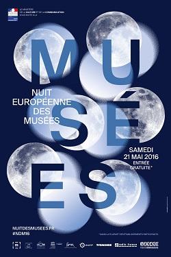 affiche_nuit_des_musees