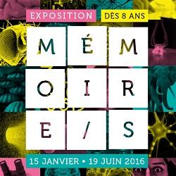 new_memoires