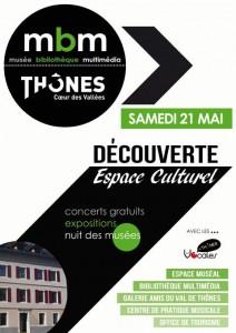 thones