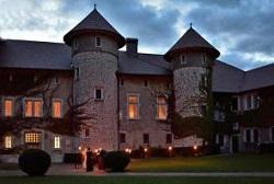chateau_thorens