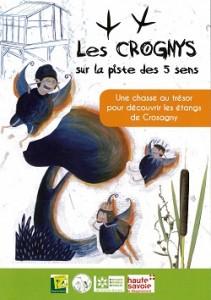 crosagny_jeu