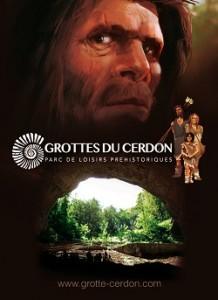 grottes_du_cerdon
