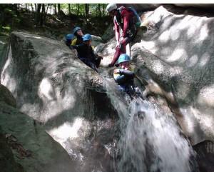 Canyoning_Mt_Blanc_3_