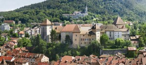 Chateau-d-Annecy-Musee-lacs-et-montagnes_optimized_©Dominique Lafon