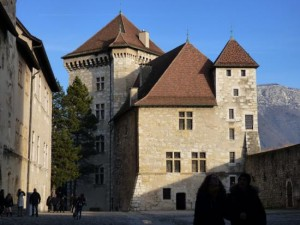 chateau-d-annecy
