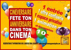 flyer cineversaire VF-page-001