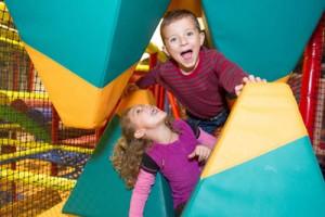 jeux-enfants-indoor-vitam