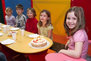 organisation-anniversaire-enfants