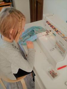 Atelier Les P'tites Cueillettes(2)