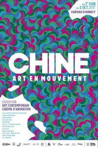 Exposition-Chine-art-en-mouvement_optimized