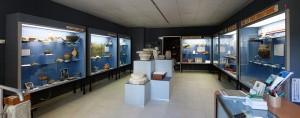 Musee Viuz Faverges