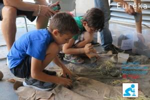 Préhistoire expliquée aux enfants_Galerie Eureka(4)