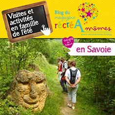 2017_Visites et activites en Savoie_BLOG_une