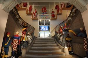 La-Maison-des-Jeux-Olympiques-d-Hiver-a-Albertville