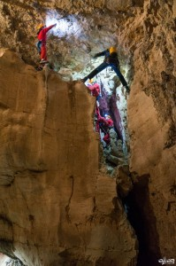 St Christophe la Grotte(2)