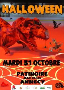 16090_1507797285_Affiche-soire-e-Halloween-31
