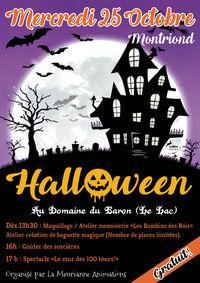 166651-halloween_medium