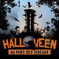 236420-halloween-au-parc-des-oiseaux_medium