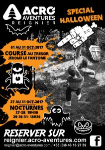 AFFICHE-HALLOWEEN-REIGNIER_VF-2017-corrections-images-v2
