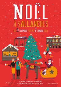 317412-les-festivites-de-noel_medium
