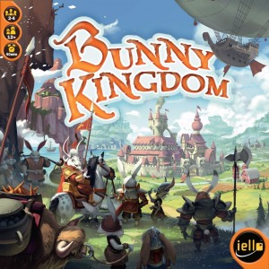 bunny-kingdom