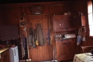 maison-du-lac016