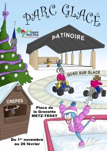 patinoire_02-page-001 (1)