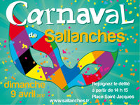 116286-carnaval-de-sallanches_medium