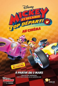 2018-mickey-top-depart-01