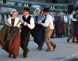 Danses St-Jean (5)