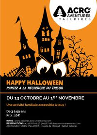 393827-chasse-au-tresor-happy-halloween_medium