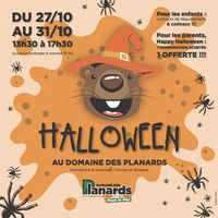 556785-halloween-au-domaine-des-planards_medium