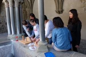 abbaye-abondance