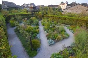 le-jardin-cinq-sens