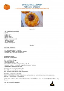 GÂTEAU d Halloween-page-001