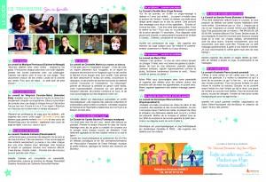 RécréAmômes 31 PRINTEMPS 2021 Partie 1 (1-21)10