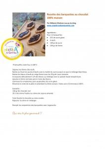 Recette barquettes au chocolat-page-001
