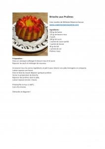 Recette brioche-page-001