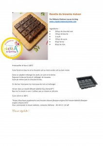 Recette brownie maison-page-001