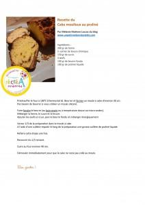 Recette cake praliné-page-001