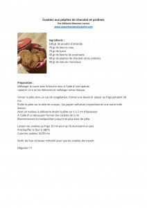 Recette cookies de mélanie-page-001 (1)