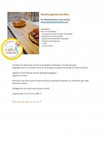 Recette mini galettes-page-001