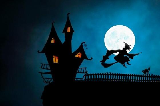 image halloween