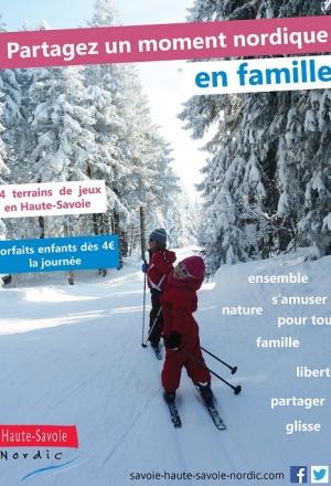 Dossier Magazine RécréAmômes #14 /