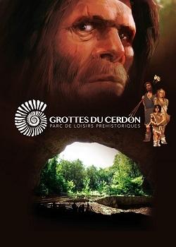 Les Grottes du Cerdon: une journée à l'ère préhistorique !